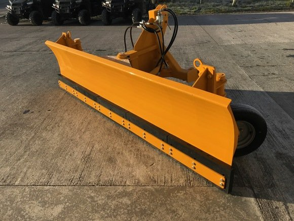 Murray Machinery 8FT Snow Blade